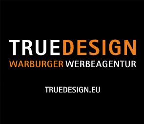 TRUEDESIGN - visual communication