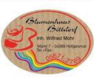 Blumenhaus Bittdorf