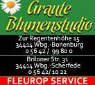 Blumenstudio Graute GmbH