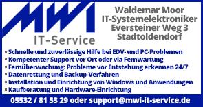 MWI IT-Service