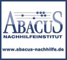 Abacus Nachhilfeinstitut Ludwig Eschershausen