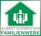 Albert Schweitzer Familienwerk