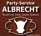 Party-Service Remmert