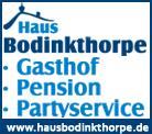 Haus Bodinkthorpe