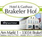 Brakeler Hof