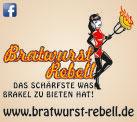 Bratwurst Rebell