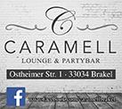 Caramell Lounge & Partybar