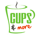 Cups & More