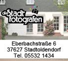 Die Stadtfotografen GmbH