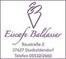 Eiscafe Baldassar