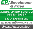 EP  Engelmann & Fries