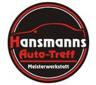 Hansmanns Autotreff