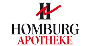 Homburg Apotheke