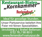Feriendorf Naturpur GmbH & Co. KG