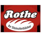 Steinofenbäckerei Rothe