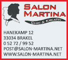 Salon Martina