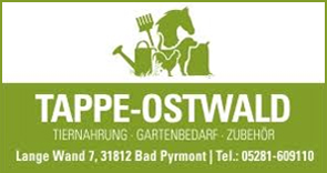 Tappe-Ostwald