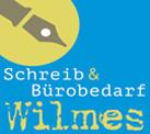 Schreib & Bürobedarf Wilmes