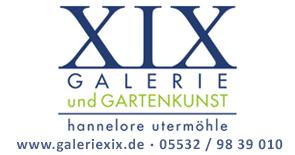 Galerie XIX
